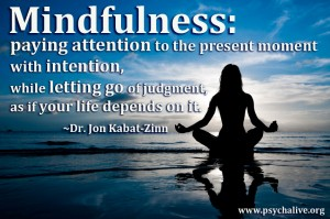 mindfulness-quote-300x199.jpg