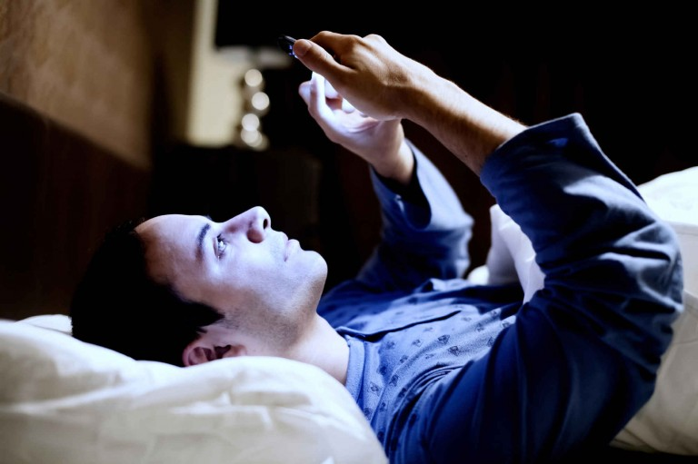 texting-in-bed-768x511
